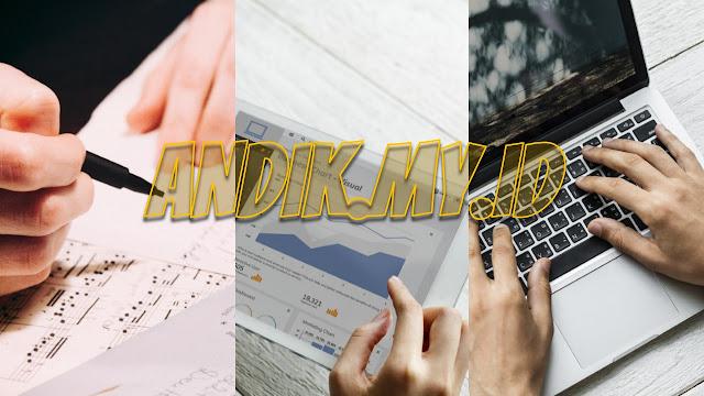 konten blog, artikel, tulisan, bahasa indonesia, bahasa inggris, blogging, blog, seo
