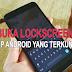 4 Cara Membuka Kunci Android Yang Lupa Pola atau Kode PIN