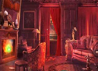 Old King Palace Escape Solucion, Ayuda, Pistas