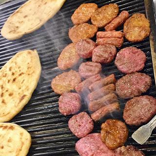 şençam köftecisi fiyatları şençam köftecisi menü fiyatları kızılay avm iftar menüleri kızılay iftar mekanları