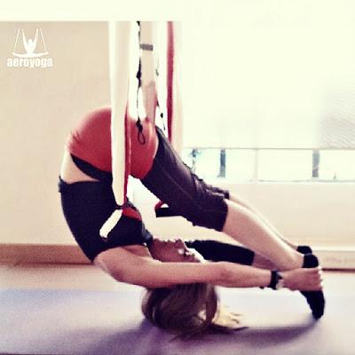 formación yoga aéreo, formación aeroyoga, formación pilates aéreo, formación aeropilates, formación fitness aéreo, formación aerofitness, yoga aéreo españa, aeroyoga españa, pilates aéreo españa