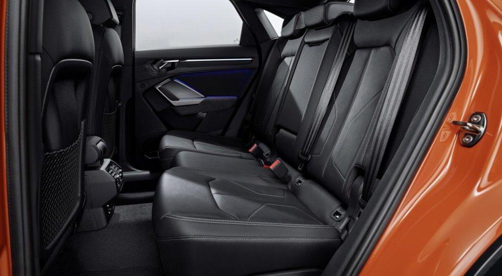 Par RRK-86 Herramienta De Liberaci/ón Eliminaci/ón De Cabeza Est/éreo Unidad Para Audi Coche Auto Van