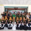 Kenali Potensi Organisasi, PAC Jepara Kota Dibekali Analisa SWOT