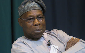 Minority groups will be exterminated if Nigeria breaks up – Obasanjo