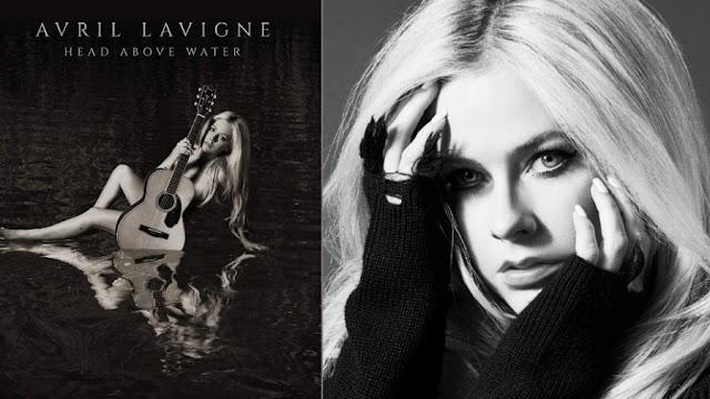 Avril Lavigne habla sobre cómo su condición de salud afectó su vida musical