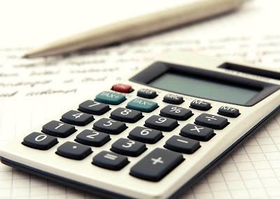 Dofinansowanie ze środków PFRON 2020