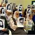 Impresiones tras los 8 absueltos en Escuelita II, en Neuquén