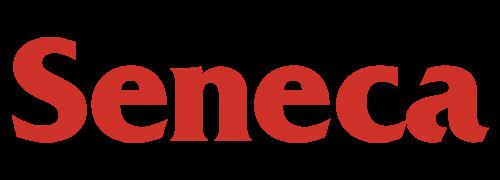 Seneca Status in English 2022
