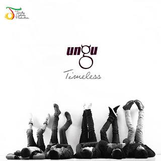 Ungu - Timeless on iTunes