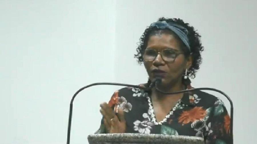 JUAZEIRO: Comissão de Saúde da Câmara de vereadores critica decisão da UNIMED - Portal Spy