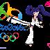 Fanarts Winx: Jogos Olímpicos Rio 2016
