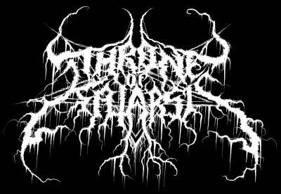 Throne of Katarsis_logo