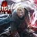 Nioh Update 1.09