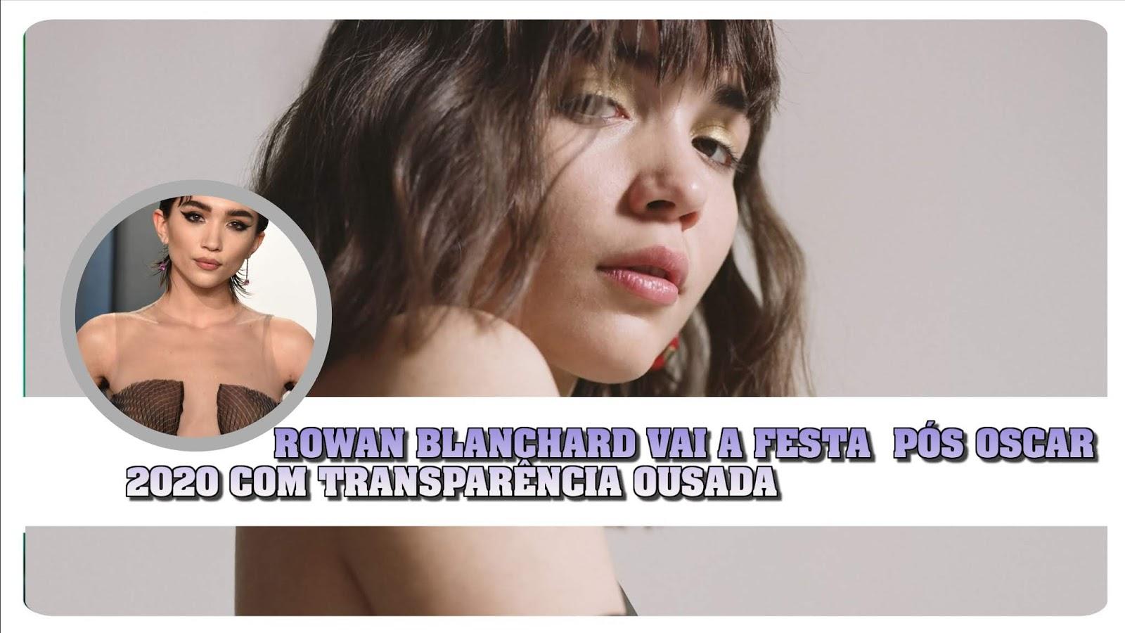 rowan-blanchard-vestido-ousado