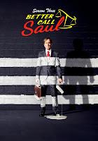 Better Call Saul Season 3 English 720p BluRay