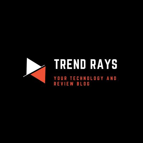 Trend Rays