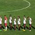 Paulista e Flamengo de Guarulhos tem datas confirmadas pela FPF. 1º jogo é no domingo pela manhã