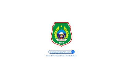 Daftar Perguruan Tinggi di Maluku Utara