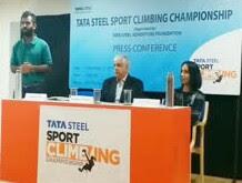 tata-steel-sports-climbing