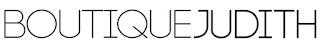 https://www.boutiquejudith.com.br