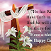 Happy Easter to all KEVID NEWS READERS!