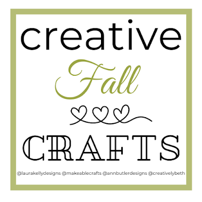 Creative Fall Crafts