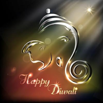 whatsapp dp diwali special