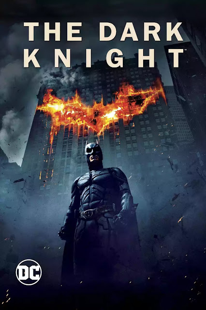 Batman: The Dark Knight Full Movie Download In Hindi 480P 720p 1080p