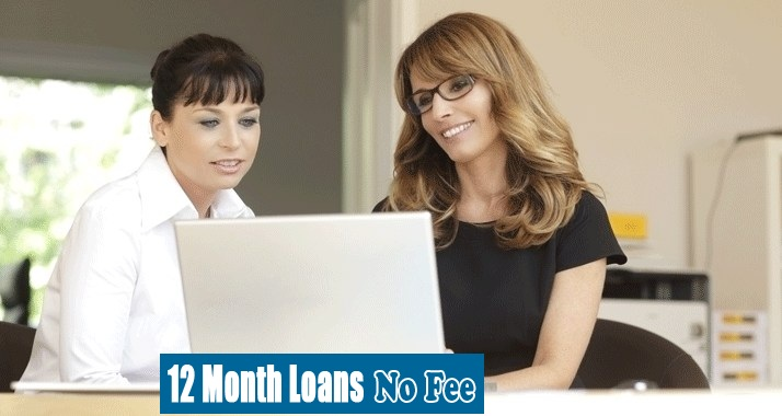 Payday loans in renton wa image 7