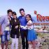 Upcoming Twist in Yeh Rishta Kya Kehlata Hai