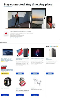 ⭐ Best Buy Ad 1/26/20 and 2/2/20 ⭐ Best Buy Weekly Ad January 26 2020