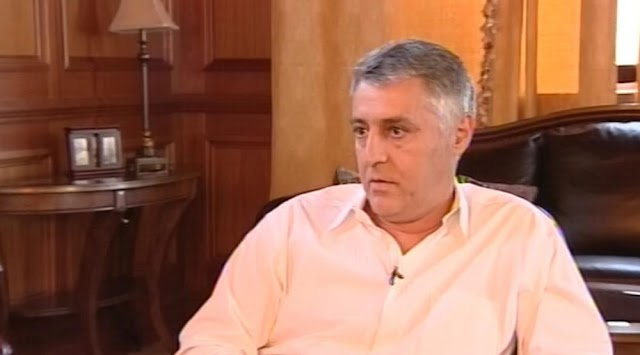 Refik Radončić: Crna Gora ima ogroman potencijal vani, i u kapitalu i u znanju