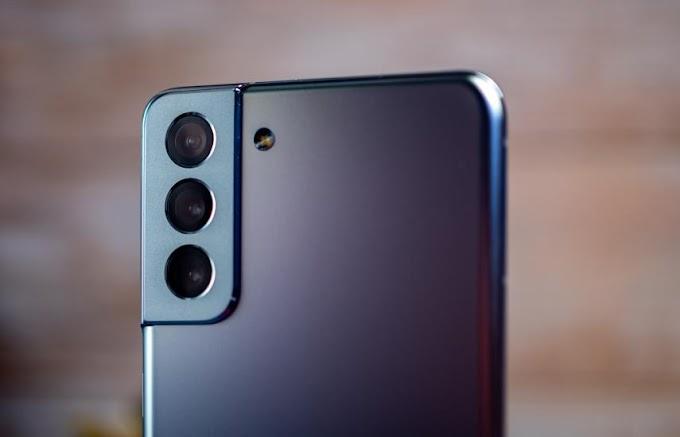 Samsung Galaxy S21+ 5G, analysis and opinion