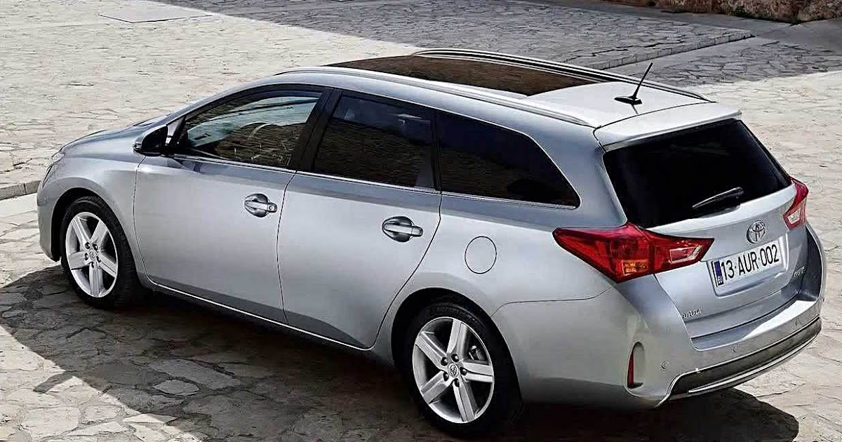 2017 toyota sienna release date australia auto toyota review. Black Bedroom Furniture Sets. Home Design Ideas