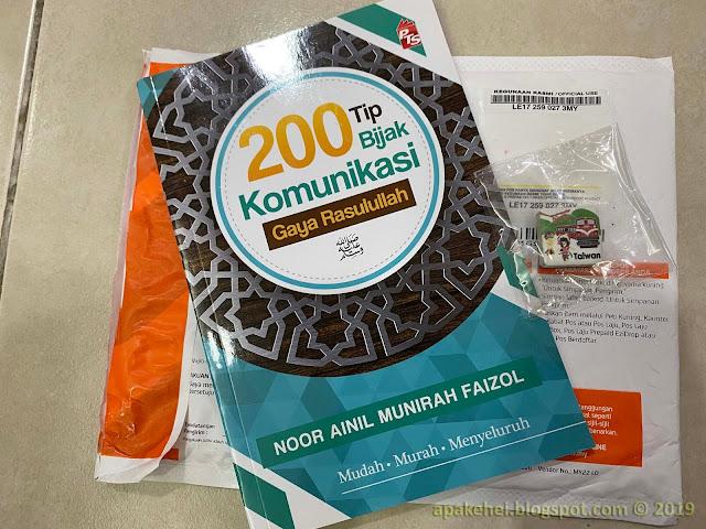 200 tips bijak komunikasi