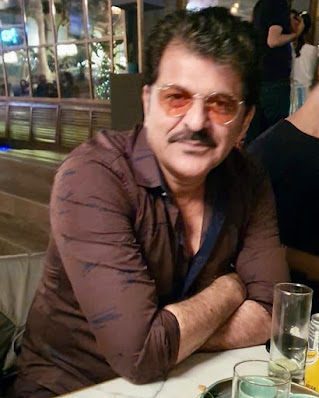 Rajesh Khattar Biography, Web Series, Movies, Photos Age, Height and other Details