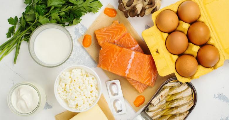 8 sinais indicadores de deficiência de vitamina D (e dicas para prevenção)