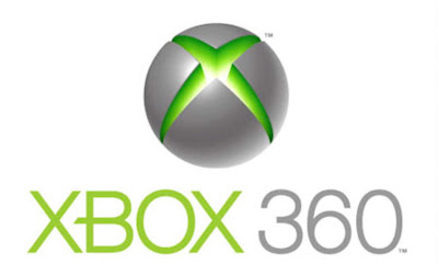 Microsoft Will Continue to Support the Xbox 360 for at Least Five More Years