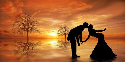 https://www.rahsya.net/2021/04/hindi-shayari-dosti-love-shayari-best.html