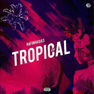 Tribunal 150 - Tropical Rafinha Djes ft Pauleson