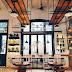 Hero Coffee - Cafe di Semarang yang Instagramable Banget