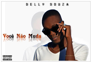 Delly Souza_Voce Nao Muda ( 2020 ) [DOWNLOAD]