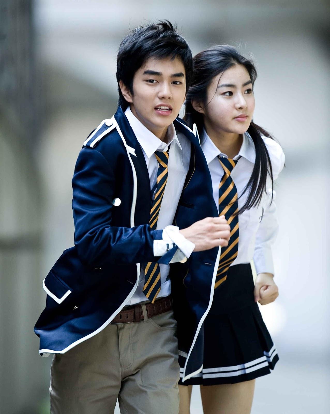 "Download Korean Movie "" 4th period mystery"" + subtitle ..."