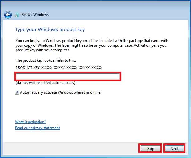 step-by-steps-guide-to-install-win-7-in-hindi