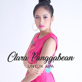 Clara Panggabean - Untuk Apa on iTunes