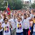 #Venezuela: Fallecieron dos jóvenes y se eleva a 27 la cifra de muertos este mes en protestas