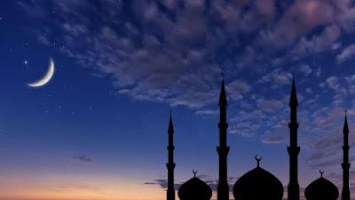 10 kesalahan ketika Berpuasa di Bulan Ramadhan