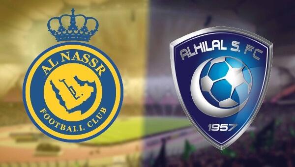 مشاهدة مباراة الهلال ضد النصر 30-1-2021 بث مباشر في الدوري السعودي