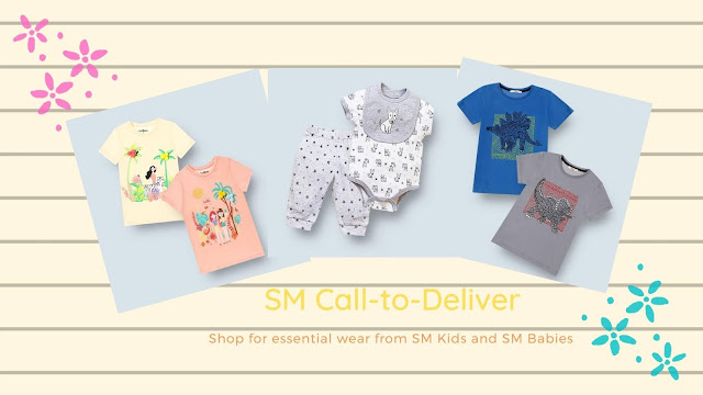 SM Call-to-Deliver