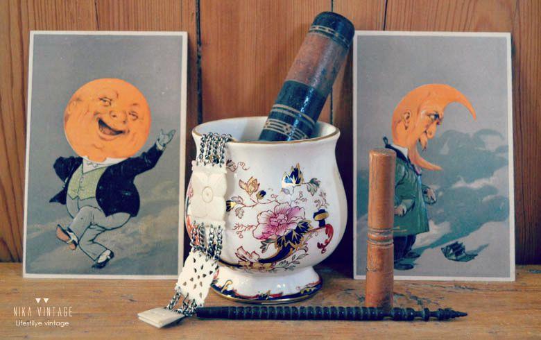 antigüedades, decoración, comprar, ajedrez de viaje, mano de cristal, bandejas de plata, bandeja de recepcion, saleros de cristal y plata,piezas clasicas, jarras de cerveza, Pewter, estaño, maletin de medico, violetero, aceitera con asa de cristal